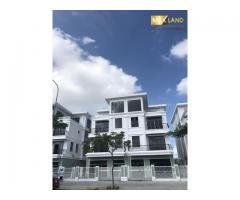 THE ONE BEACH Shophouse 4 Tầng Giá Tốt!KINH DOANH-ĐẦU TƯ Còn Gì Tốt Hơn?NGHỈ DƯỠNG Quá Pro