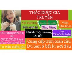 Dong Y Tue Tinh