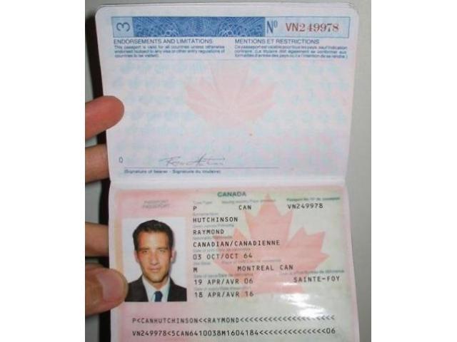 Update February 25, 2021 => Sell CVV/eGift/Fullz/Passport