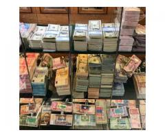 Buy Undetectable Counterfeit Money & Registered Documents Online
