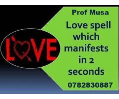100% Love Spells +27782830887 Lost Love Spell Caster in Dzyatlava Belarus