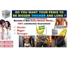 Ways Of Making Your Penis Big &Strong In Sornas Andorra Call +27710732372 Europe