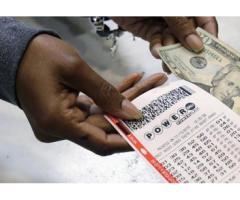 +27782830887 How To Win Lotto Powerball Casino Money Magically In Vila Andorra Europe