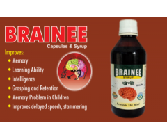 +27710732372 Herbal Products For Sharp Memory & Brain Boosting In Bixessarri Andorra