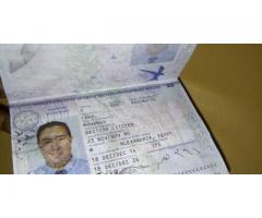 Update March 21, 2021 => Sell CVV/Passport/Fullz/eGift