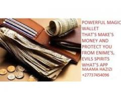 MONEY SPELL&MAGIC WALLET CALL+27737454096 THATS WORKS INSTANTLY IN Bruchsal