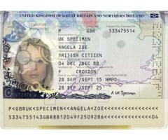 Update April 2, 2021 => Sell CVV/Passport/Fullz/eGift