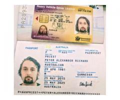 Update April 10, 2021 => Sell CVV/Passport/Fullz/eGift