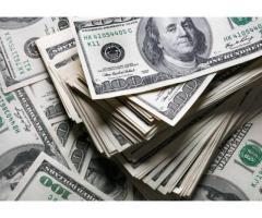 VERIFIED Sell CVV Good,Dumps TRACK 1&2, WU Transfer