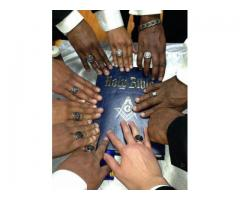illuminati @+27839387284 For Wealth and Protection on Website: http://www.joinbillionairesworld.com