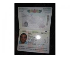 Update April 19, 2021 => Sell CVV/Passport/Fullz/eGift