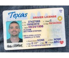Update April 25, 2021 => Sell CVV/Passport/Fullz/eGift