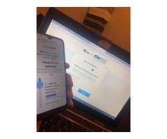 Sell Cvv good fresh, Fullz info ssn dob + DL/ Dumps Pin, Cash App Transfer, Clone Card