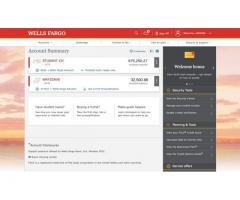 Sell Cvv,Dumps Pin,Cash App Transfer,Clone Card,Fullz info ssn dob driver license
