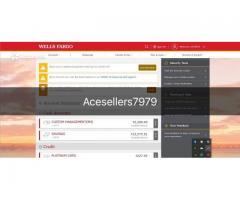 Sell Legit (ICQ:748441620) Cash App Transfer/CVV good Fresh/ATM card/DUMP pin/Bank Login