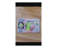 Sell Cvv Fullz Info SSN DOB + DL DUMPS Track 1&2 Cash App Transfer WU PapPal Bank Logins