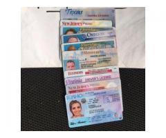 Sell CVV, Fullz Info SSN DOB+DL/Dumps/Cash App/Bank login/WU Transfer/Paypal Transfer/ATM Card
